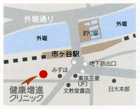 Mizukamimap