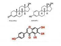 Isofurabon5