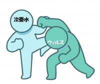 Jiasui
