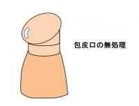 Hokei5