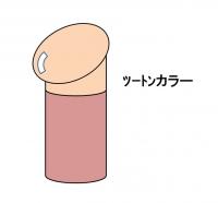 Hokei6